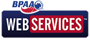 BPAA Webservices Demo Sites
